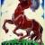 1920, Burkhard Mangold : Kentaur