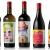 Francis Coppola Reserve wines