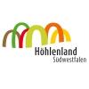 hohlenland