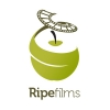 ripefilms