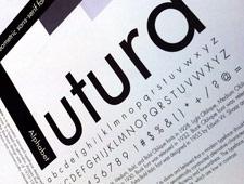 La Futura (Paul Renner)