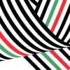 Graphisme italien du XXe siècle à nos jours