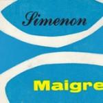 Maigret en version française…