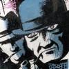 Maigret en Espagne