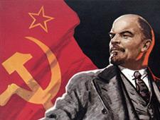 Graphisme russe du XXe siècle à nos jours