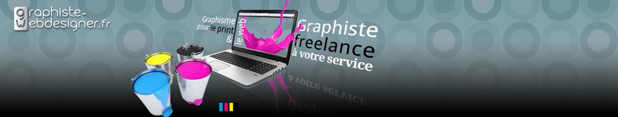 graphiste-webdesigner.fr